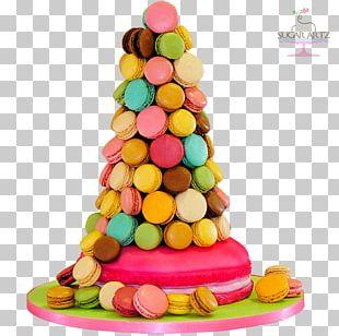 Torte Wedding Cake Cake Decorating Food PNG