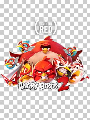 Angry Birds 2 Angry Birds Transformers Angry Birds Blast YouTube Angry Birds Rio PNG
