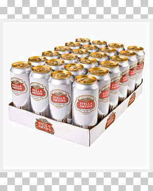 Beer Lager Cider Ale Carling Brewery PNG