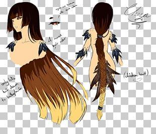 Black Hair Homo Sapiens Brown Hair Hair Coloring PNG