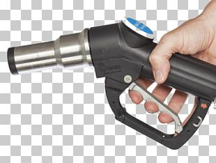 Natural Gas Vehicle Car Pump Compressed Natural Gas PNG