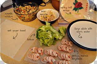 Vegetarian Cuisine Breakfast Lunch Recipe Side Dish PNG