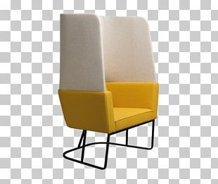 Wing Chair Envoy Furniture Pty Ltd Fauteuil PNG