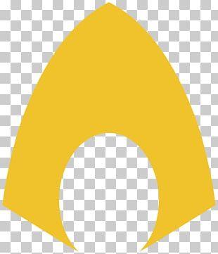 Aquaman Aqualad Logo DC Comics PNG