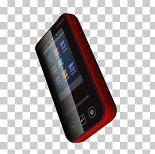 Feature Phone Smartphone Mobile Phones Portable Media Player Mobile Phone Accessories PNG