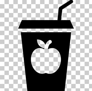 Fizzy Drinks Apple Juice Computer Icons PNG