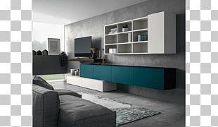 Furniture Living Room Interior Design Services Bedroom Shelf PNG
