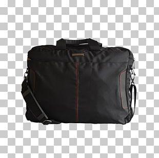 Handbag Birkin Bag Hermès Leather PNG