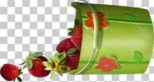 Shortcake Musk Strawberry Fruit Food PNG