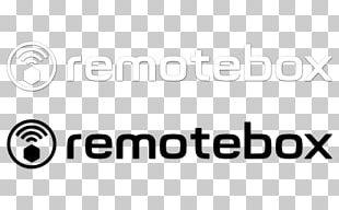 Software Cracking Logo Disc Jockey Computer Software PNG