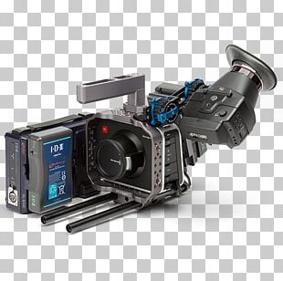Video Cameras Product Design Computer Graphics Electronics Accessory PNG