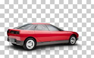 Car Door Mid-size Car Compact Car Sports Car PNG