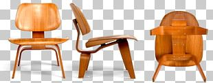 Eames Lounge Chair Wood Eames House Charles And Ray Eames PNG