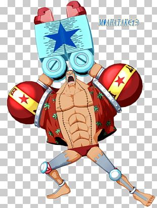 Franky One Piece: Unlimited World Red One Piece: Pirate Warriors 3 PNG