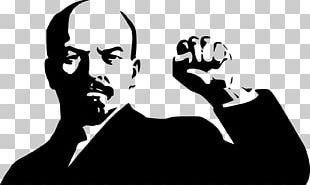 Vladimir Lenin: Voice Of Revolution Russian Revolution October Revolution PNG