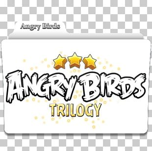Angry Birds Star Wars II Angry Birds Friends Angry Birds Space Angry Birds Trilogy PNG