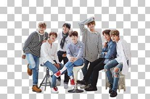 BTS Sticker Photography BigHit Entertainment Co. PNG