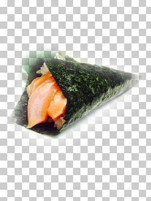 California Roll Smoked Salmon Daichi Sushi & Grill Dinner PNG