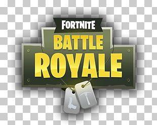 Fortnite Battle Royale Islands Of Nyne Battle Royale Game Fight Royale PNG