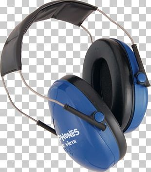 Kids Vic Firth DB22 Noise-cancelling Headphones Earmuffs Drummer PNG
