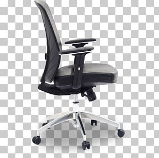 Office & Desk Chairs Human Factors And Ergonomics Furniture Medical Subject Headings PNG