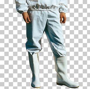 Jeans Pants Denim Clothing Hip PNG