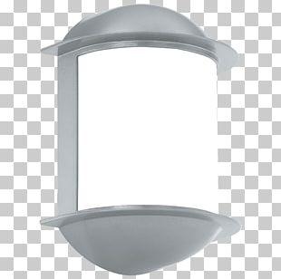 Light Fixture Lighting LED Lamp Light-emitting Diode PNG