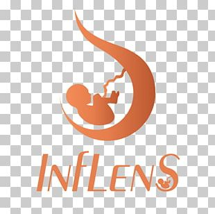 Logo Brand Desktop Product Design PNG