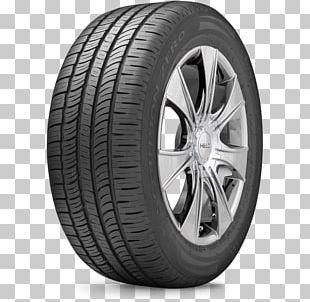 Sport Utility Vehicle Car Falken Tire Michelin PNG