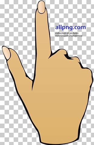 Thumb Index Finger Digit Hand Portable Network Graphics PNG