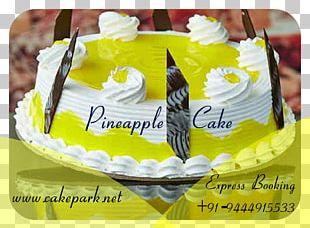 Torte Birthday Cake Cream Bakery Wedding Cake PNG