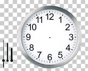 Alarm Clocks Stock Photography Digital Clock Stopwatch PNG