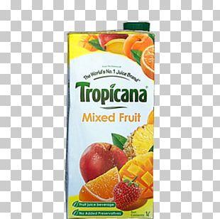 Apple Juice Fizzy Drinks Orange Juice Tropicana Products PNG