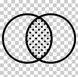 Circle Computer Icons Sacred Geometry PNG
