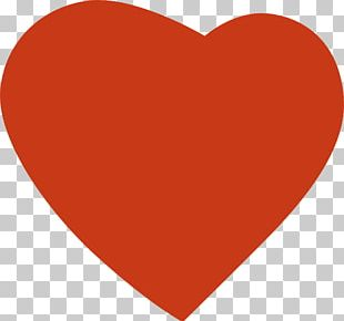 Heart Computer Icons PNG