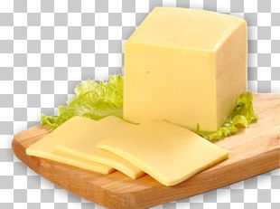 Milk Processed Cheese Food Cream PNG