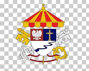 Basilica Of St. Adalbert Society Church Saint PNG