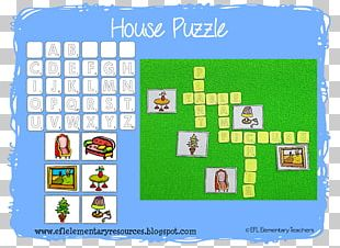 Board Game English-language Learner National Primary School English As A Second Or Foreign Language PNG