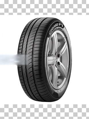 Car Tire Pirelli Cinturato Pirelli Tyre S.p.A PNG