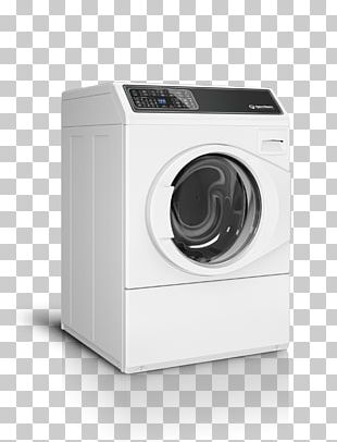 Washing Machines Laundry Clothes Dryer Speed Queen Combo Washer Dryer PNG