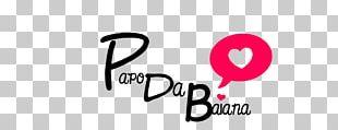 Fashion Beauty Lipstick Logo Love PNG