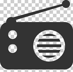 Internet Radio Icon.radio Icon PNG