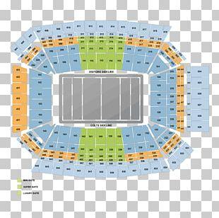 Lucas Oil Stadium Indianapolis Colts Big Ten Football Championship Game Philadelphia Eagles NFL PNG
