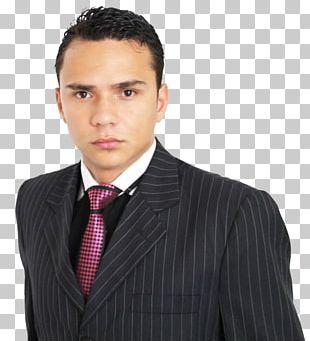 Tuxedo Executive Officer Financial Adviser Business Executive PNG