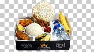 Ice Cream Lunch Breakfast Cuisine Food PNG