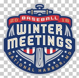 MLB New York Mets Philadelphia Phillies Boston Red Sox Winter Meetings PNG