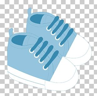 Shoe Infant PNG