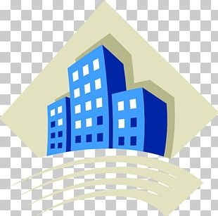 Corporation Business PNG