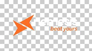 Game Nemesis Beat Logo Player Brand PNG