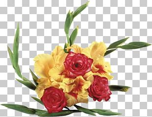 Cut Flowers Floral Design Flower Bouquet Orchids PNG